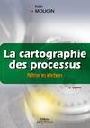Livre numérique La cartographie des processus