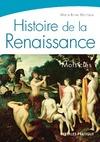 Livre numérique Histoire de la Renaissance