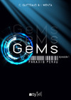 Livre numérique GeMs - Paradis Perdu - 1x01