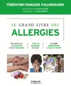 Livre numérique Le grand livre des allergies