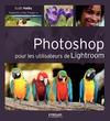 Livre numérique Photoshop pour les utilisateurs de Lightroom