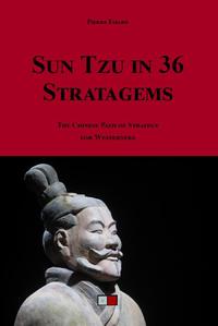 SUN TZU in 36 Stratagems