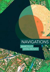 Livre numérique Navigations