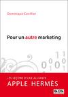 Livre numérique Pour un autre marketing