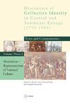 Livre numérique Modernism: Representations of National Culture