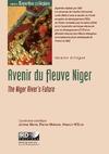 Livre numérique Avenir du fleuve Niger