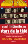 Livre numérique Déclics de stars