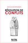 Livre numérique Résolution de conflits