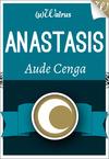 Livre numérique Anastasis