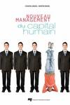 Livre numérique Nouveau management du capital humain