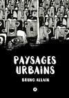 Livre numérique Paysages urbains