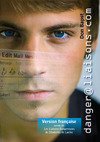 Livre numérique Danger@liaisons.com (roman gay)