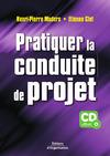 Livre numérique Pratiquer la conduite de projet