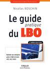 Livre numérique Le guide pratique du LBO
