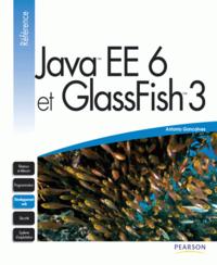 Java EE 6 et GlassFish 3