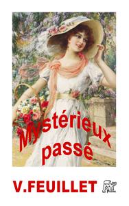 Myst?rieux pass?