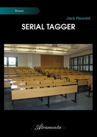 Serial tagger