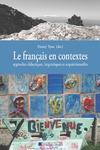Livre numérique Le français en contextes