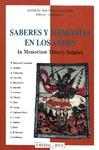 Livre numérique Saberes y memorias en los Andes