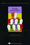 Livre numérique Pouvoirs et cultures organisationnels : Tome 4