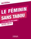 Livre numérique Le féminin sans tabou
