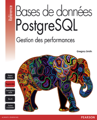 Bases de données PostgreSQL