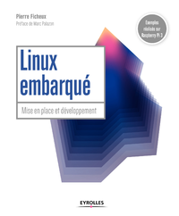 Linux embarqu?