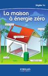 Livre numérique La maison à énergie zéro