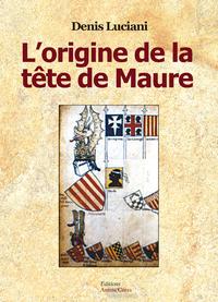 L'origine de la tête de Maure