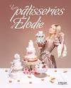 Livre numérique Les pâtisseries d'Elodie
