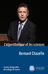 Livre numérique L'algorithmique et les sciences