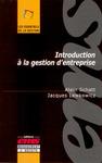 Livre numérique Introduction à la gestion d'entreprise