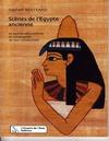 Livre numérique Scènes de l'Egypte ancienne