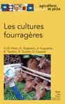 Livre numérique Les cultures fourragères