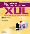 Livre numérique XUL