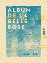 Album de la belle Rose
