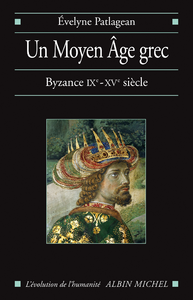 Un Moyen Age grec