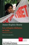 Livre numérique Les réfugiés tibétains en Inde