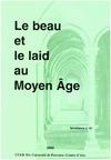 Livre numérique Le beau et le laid au Moyen Âge