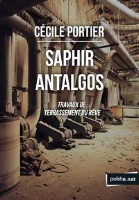 Saphir Antalgos, travaux de terrassement du rêve, LE TRAVAIL DU RÊVE DANS LA VILLE ET SES SIGNES, QUAND IL INTERFÈRE AVEC NOTRE VIE PARMI LES AUTRES.
