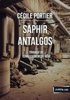 Livre numérique Saphir Antalgos, travaux de terrassement du rêve