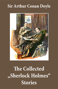 an analysis of sherlock holmes short Home → sparknotes → short story study guides → the red-headed league → context the as the adventures of sherlock holmes short story from a mildly.