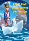Livre numérique Les 15 plus beaux contes d'Andersen