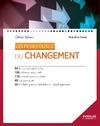 Livre numérique Les fiches outils du changement