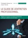 Livre numérique Le guide de l'entretien professionnel