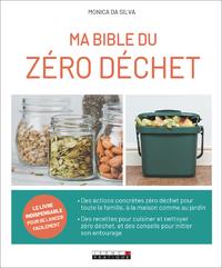 Image de couverture (Ma bible du Zéro Déchet)