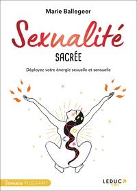 Sexualité sacrée