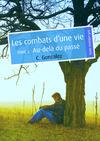 Livre numérique Les combats d'une vie, tome 2 (pulp gay)