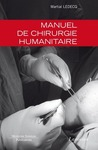 Livre numérique Manuel de chirurgie humanitaire