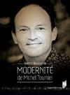 Livre numérique Modernité de Michel Tournier